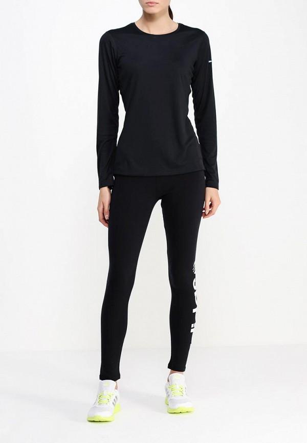 Женские леггинсы Adidas Neo (Адидас Нео) S26527: изображение 2