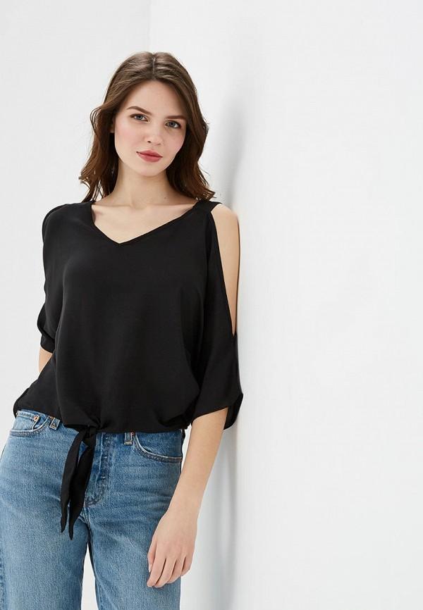 Купить Платье adL, adL AD005EWAMJO6, черный, Весна-лето 2018