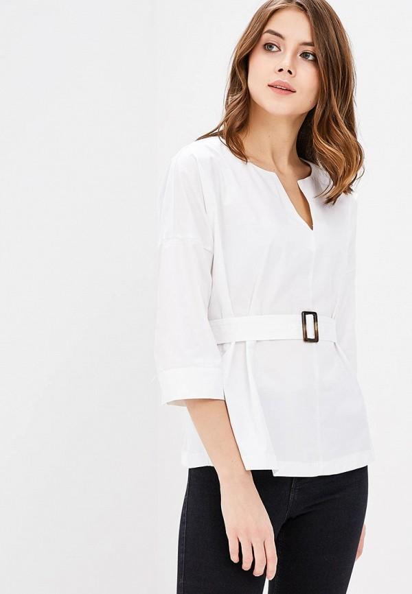 Блуза adL adL AD005EWAMJP0 блуза adl adl ad005ewwqn62