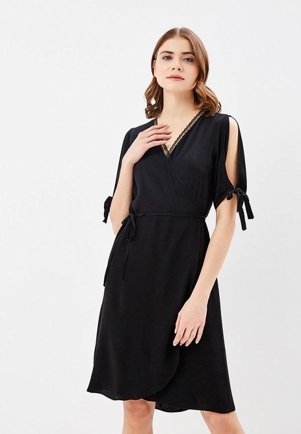Платье adL adL AD005EWAMJS5