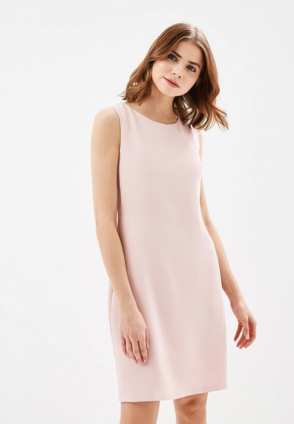 Платье adL adL AD005EWAMJS9 блуза adl adl ad005ewvpi02