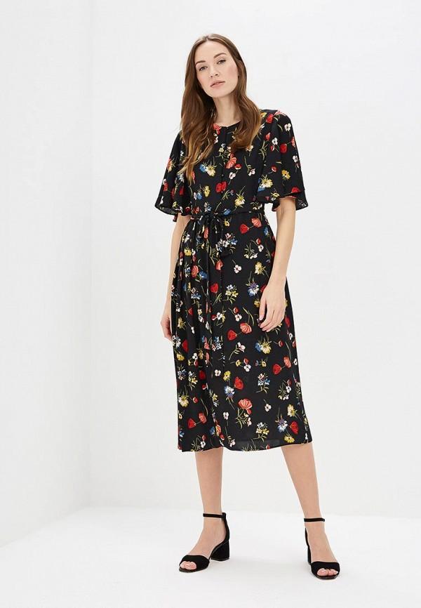 Платье adL adL AD005EWAMJT5 блуза adl adl ad005ewvpi02