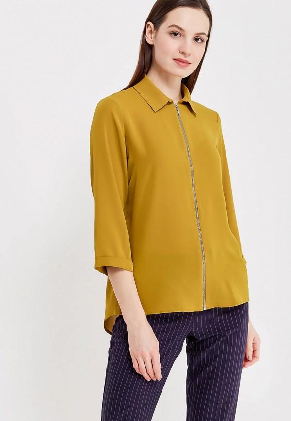 Блуза adL adL AD005EWAMJW7 блуза adl adl ad005ewvpi02