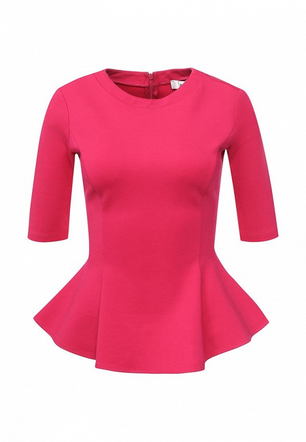 Блуза adL adL AD005EWPLT27 блуза adl adl ad005ewzad29