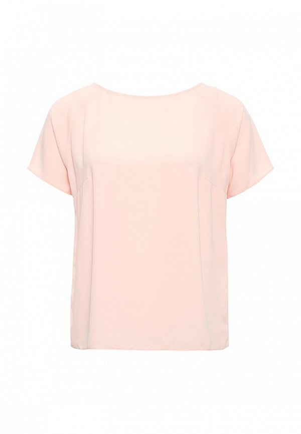 Блуза adL adL AD005EWPLT30 блуза adl adl ad006ewlxe38
