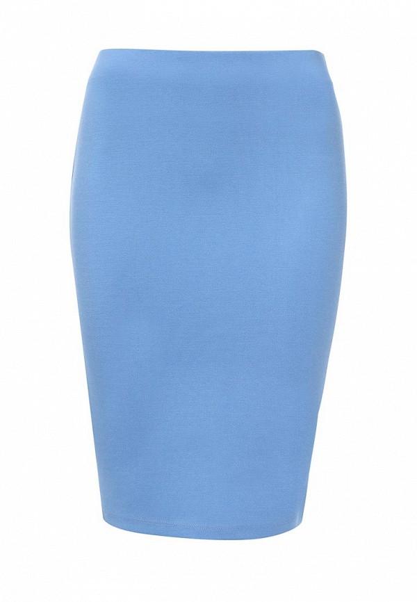 Узкая юбка adL 12718248062