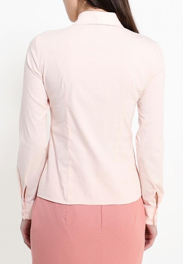 Рубашка adL от Lamoda RU