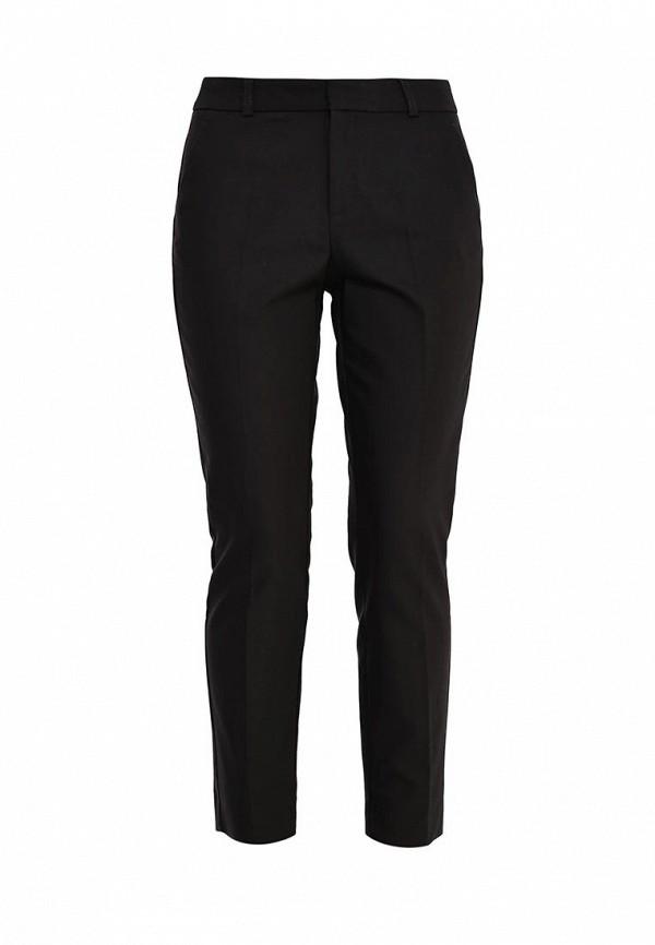 Женские классические брюки adL 15326539030