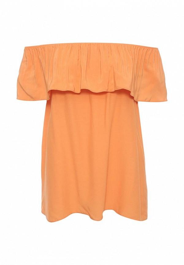 Блуза adL adL AD005EWQDI57 блуза adl adl ad005ewzad38