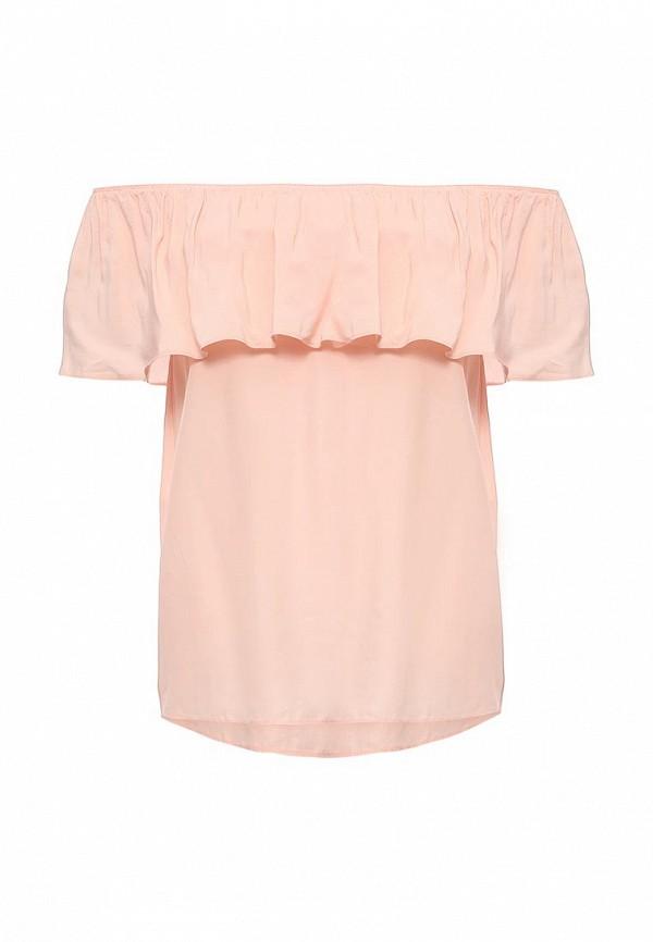 Блуза adL adL AD005EWQDI58 блуза adl adl ad005ewvpi02