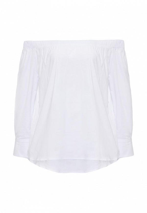 Блуза adL adL AD005EWQDI73 блуза adl adl ad005ewsvr50