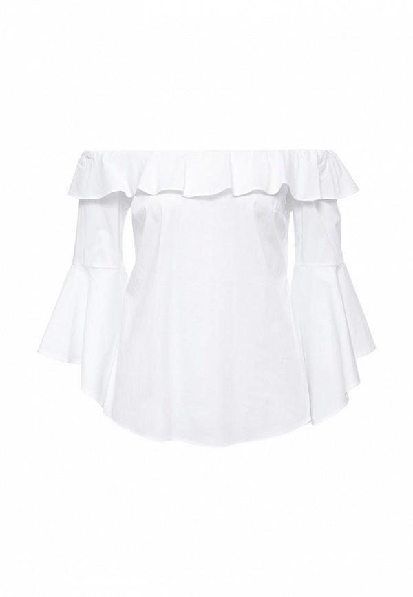 Блуза adL adL AD005EWQDI81 блуза adl adl ad005ewsvr50