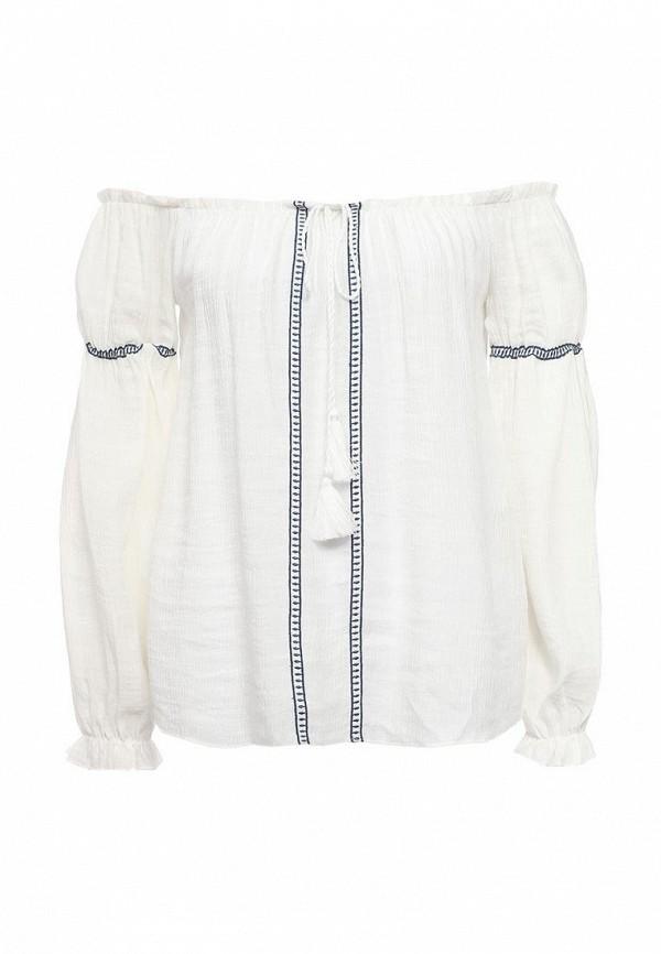 Блуза adL adL AD005EWQDI85 блуза adl adl ad005ewwqn62