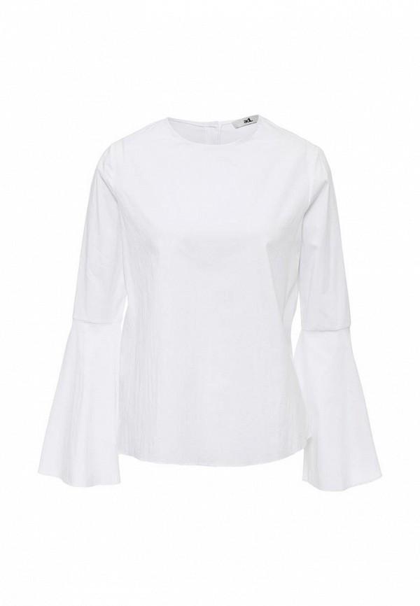 Блуза adL adL AD005EWQDI86 блуза adl adl ad005ewzad29