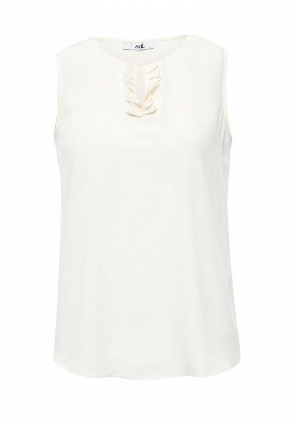 Блуза adL adL AD005EWQDI93 цены онлайн