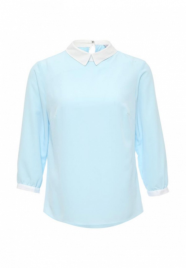 Блуза adL adL AD005EWQDJ02 блуза adl adl ad006ewlpu52