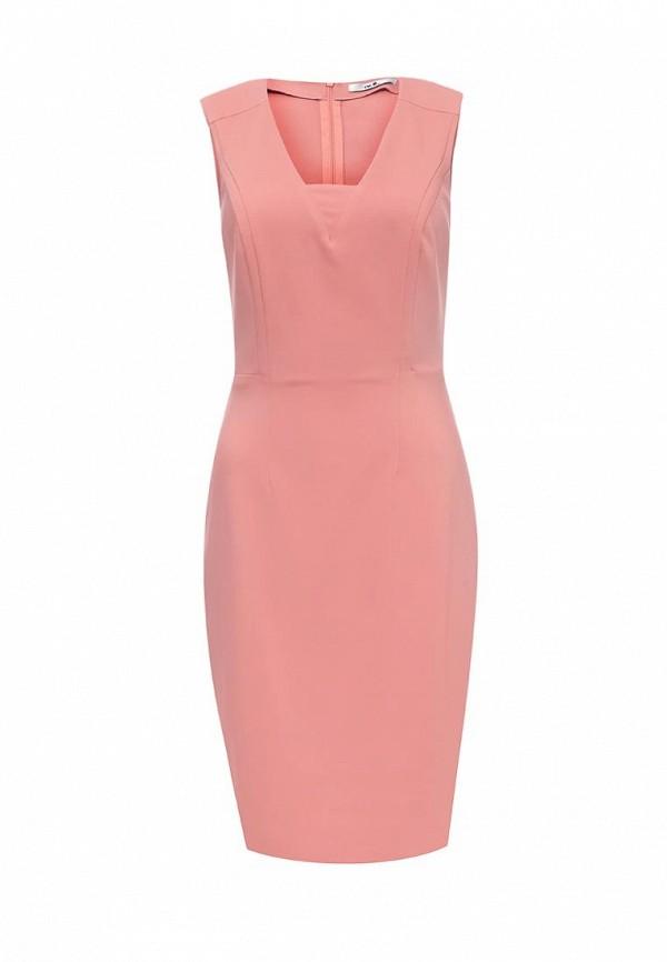 Платье adL adL AD005EWQDK46 adl 175w9445000