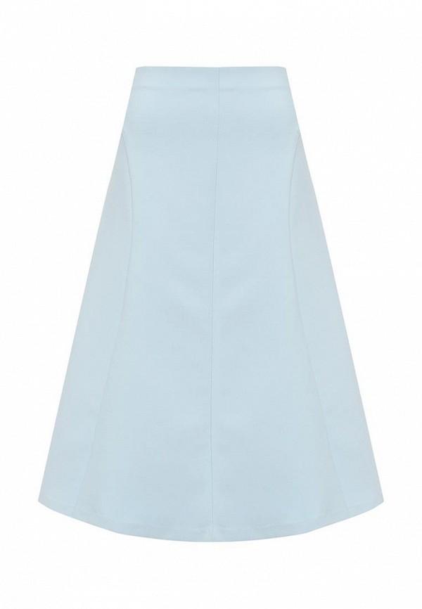 Широкая юбка adL 12730505000