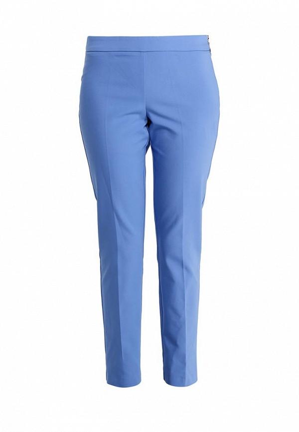 Женские зауженные брюки adL 15318418013
