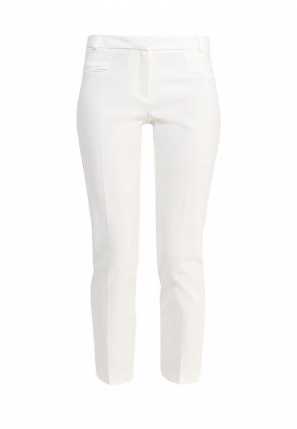 Женские зауженные брюки adL 15321540018
