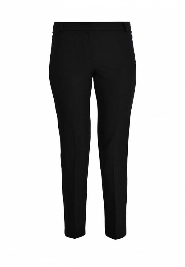 Женские зауженные брюки adL 15326642004