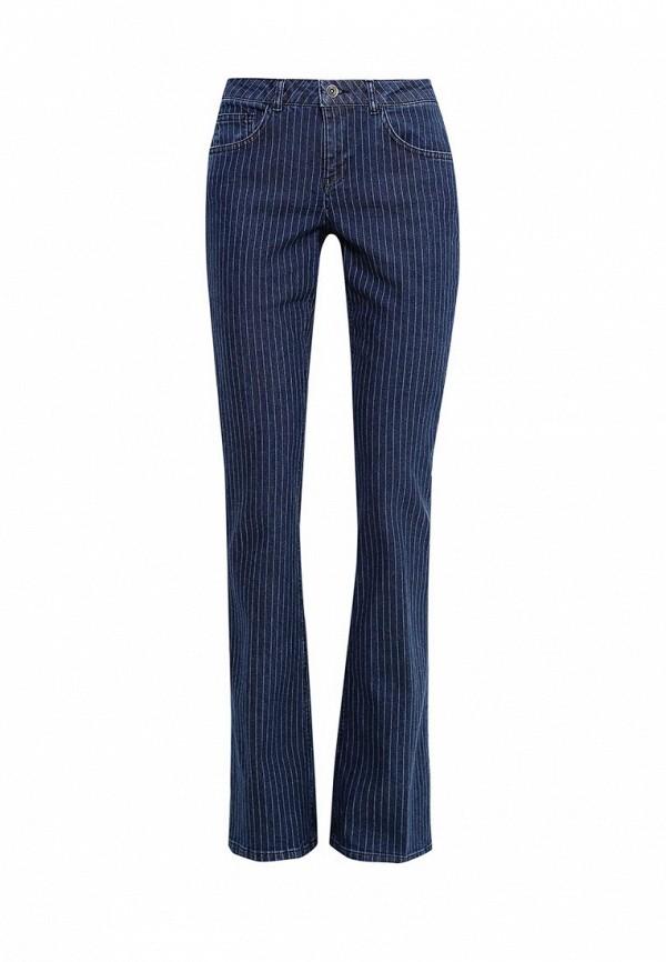 Широкие и расклешенные джинсы adL 15329715001