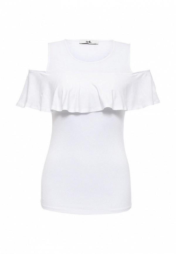 Топ adL adL AD005EWSVR41 блуза adl adl ad005ewvpi02