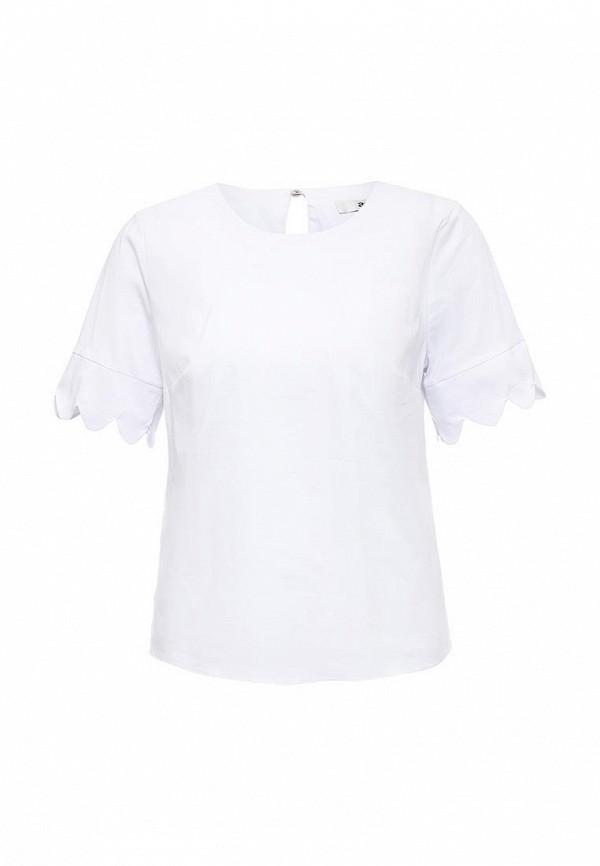 Блуза adL adL AD005EWSVR45 блуза adl adl ad006ewlpu94