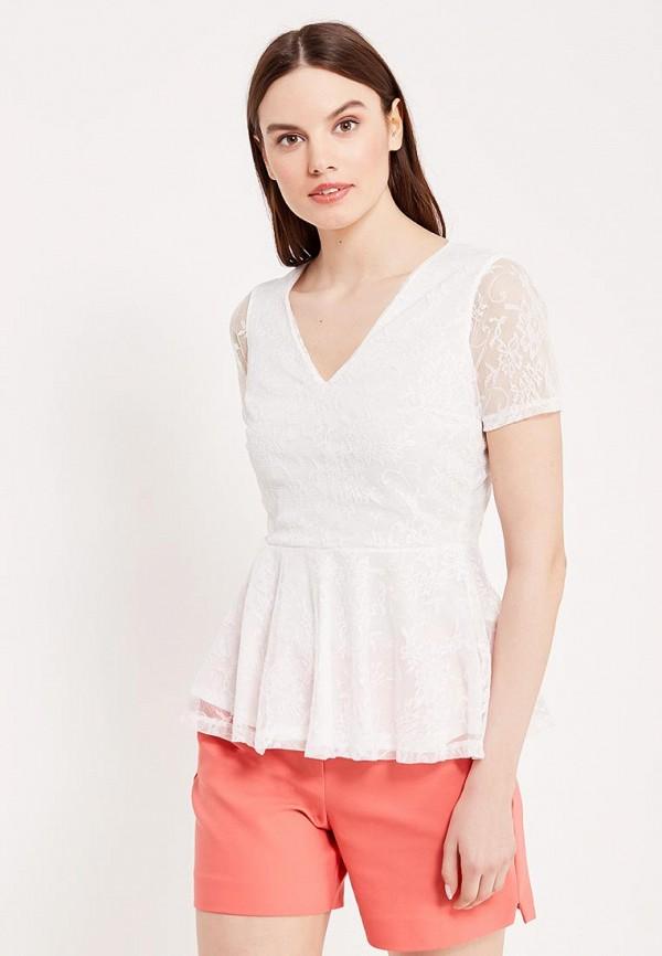 Блуза adL adL AD005EWSVR57 блуза adl adl ad005ewvpi02