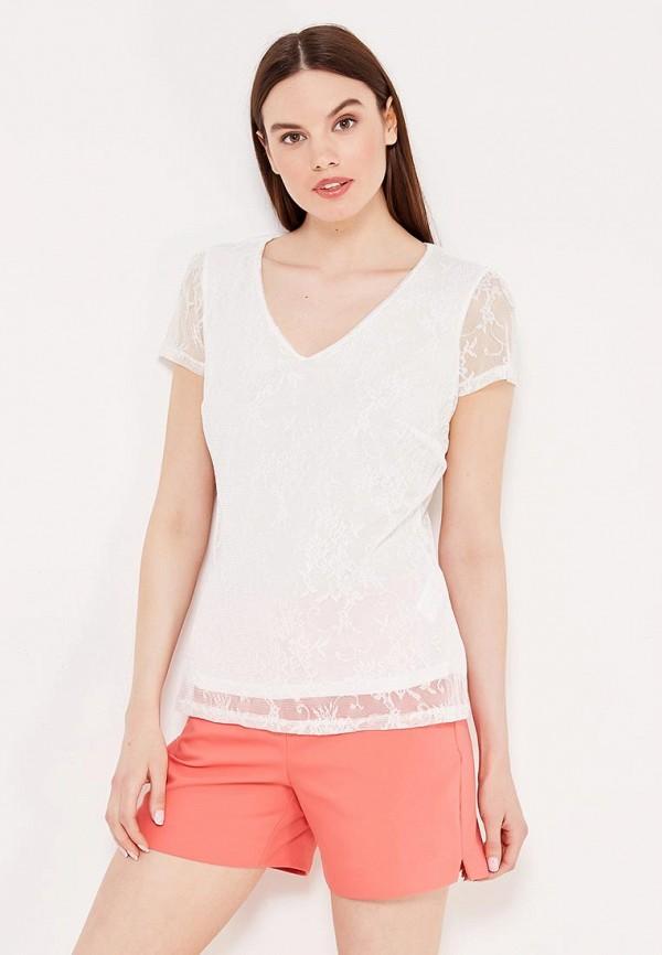 Блуза adL adL AD005EWSVR58 блуза adl adl ad005ewvpi02