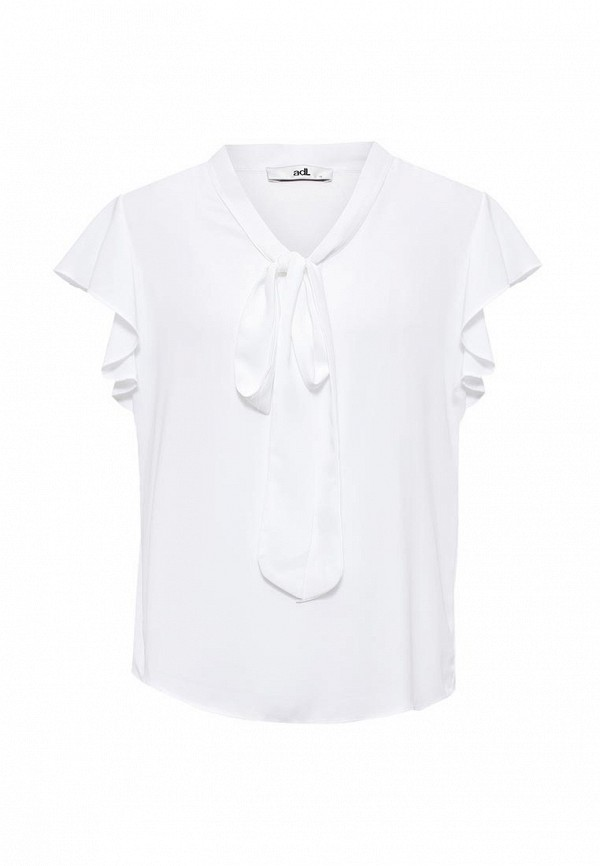 Блуза adL adL AD005EWSVR60 блуза adl adl ad005ewqdi91