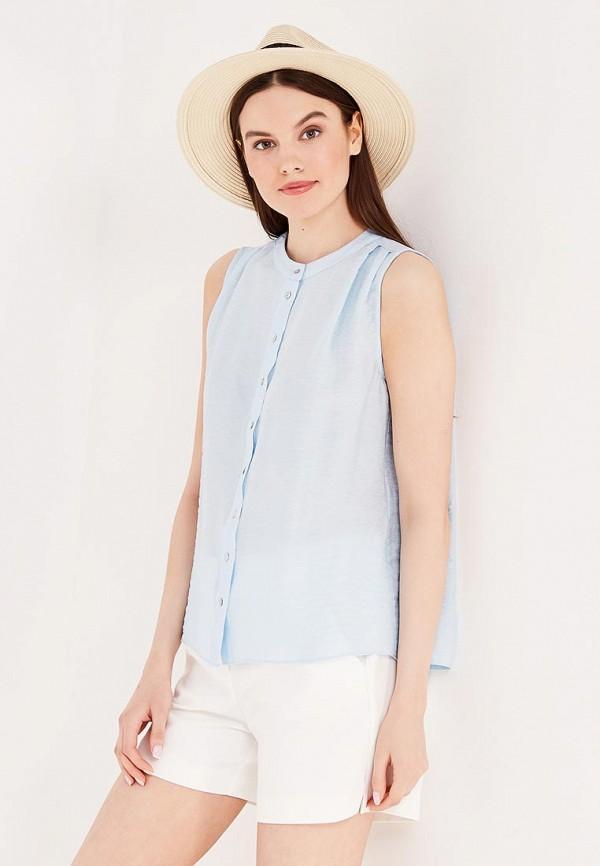 Блуза adL adL AD005EWSVR63 блуза adl adl ad005ewvpi02