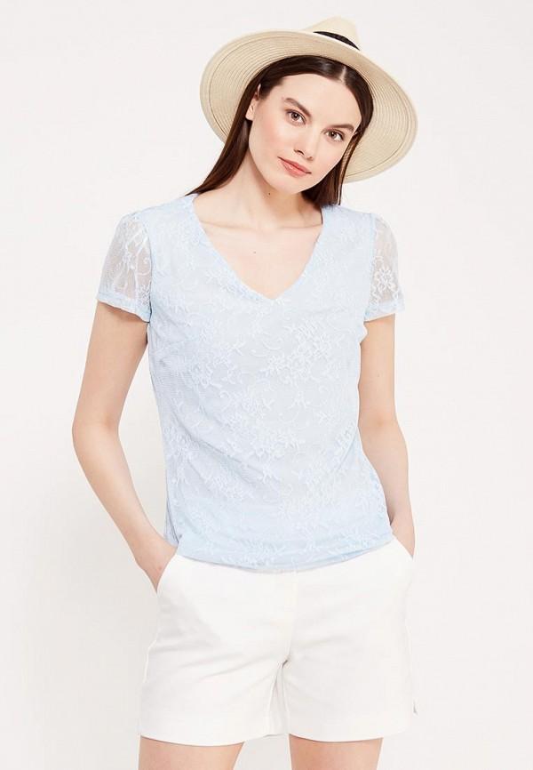 Блуза adL adL AD005EWSVR65 цены онлайн