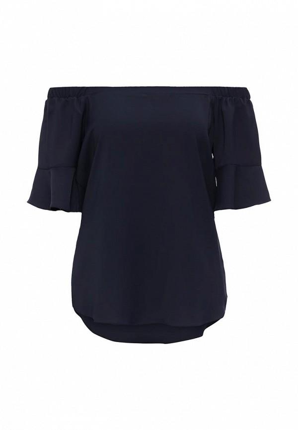 Блуза adL adL AD005EWSVR71 блуза adl adl ad005ewvpi02