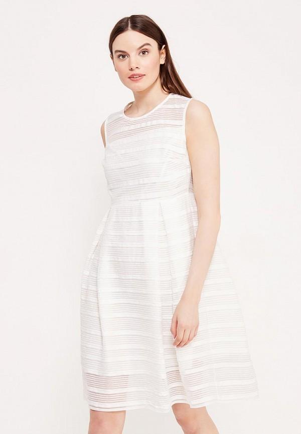 Платье adL adL AD005EWSVS02
