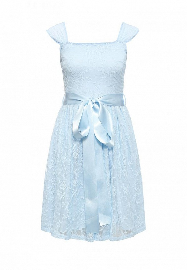Платье adL adL AD005EWSVS15 платье adl adl ad005ewqdk48