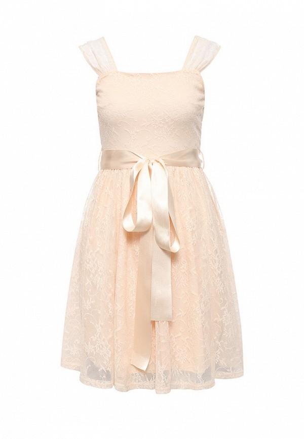 Платье adL adL AD005EWSVS17 платье adl adl ad005ewqdk48