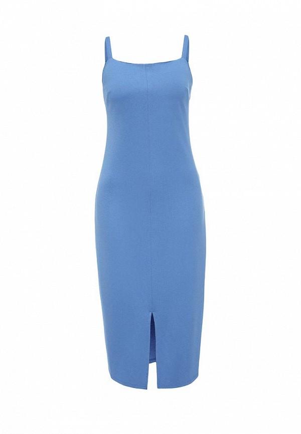 Платье adL adL AD005EWSVS19