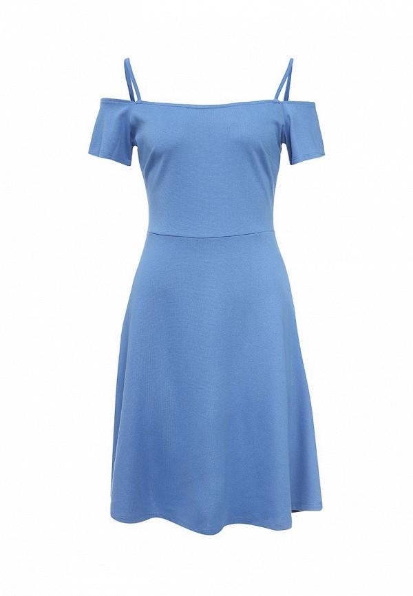Платье adL adL AD005EWSVS20 платье adl adl ad005ewqdk48