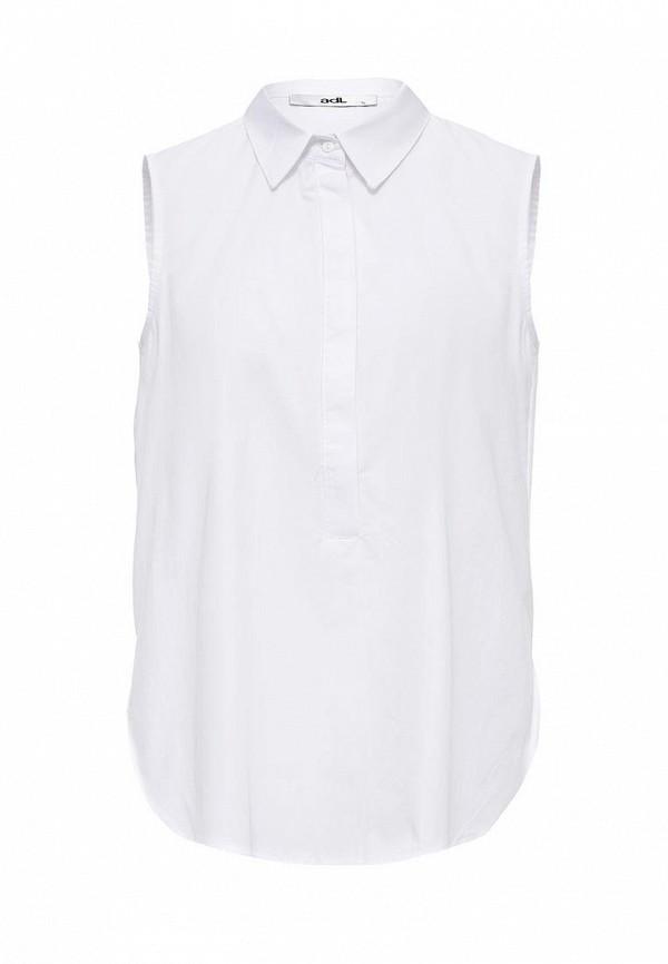 Блуза adL adL AD005EWSVS25 блуза adl adl ad006ewlpu94