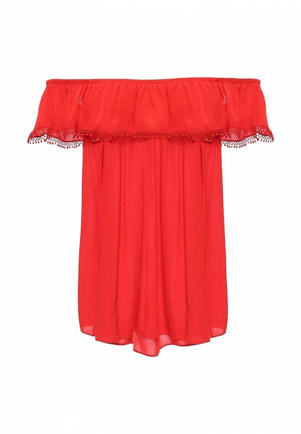Блуза adL adL AD005EWSVU38 блуза adl adl ad005ewsvr50