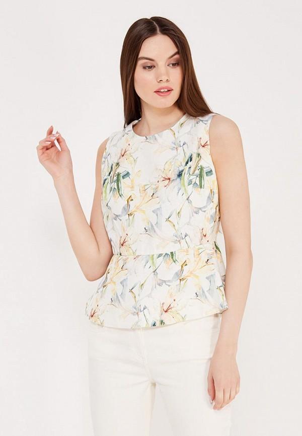 Блуза adL adL AD005EWSVU47 блуза adl adl ad005ewvpi02