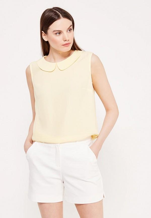 Блуза adL adL AD005EWSVU50 цены онлайн