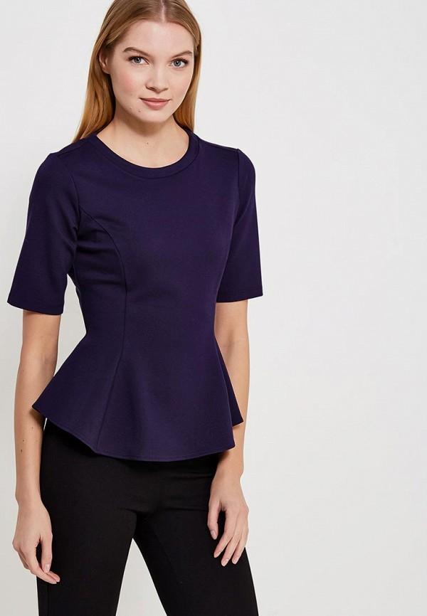 Блуза adL adL AD005EWVPH83 блуза adl adl ad005ewvpi02
