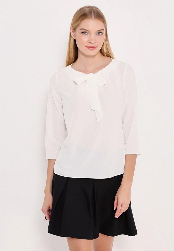 Блуза adL adL AD005EWVPH90 блуза adl adl ad005ewzad38