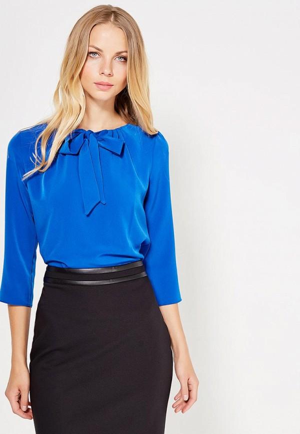 Блуза adL adL AD005EWVPH91 блуза adl adl ad006ewlpu52