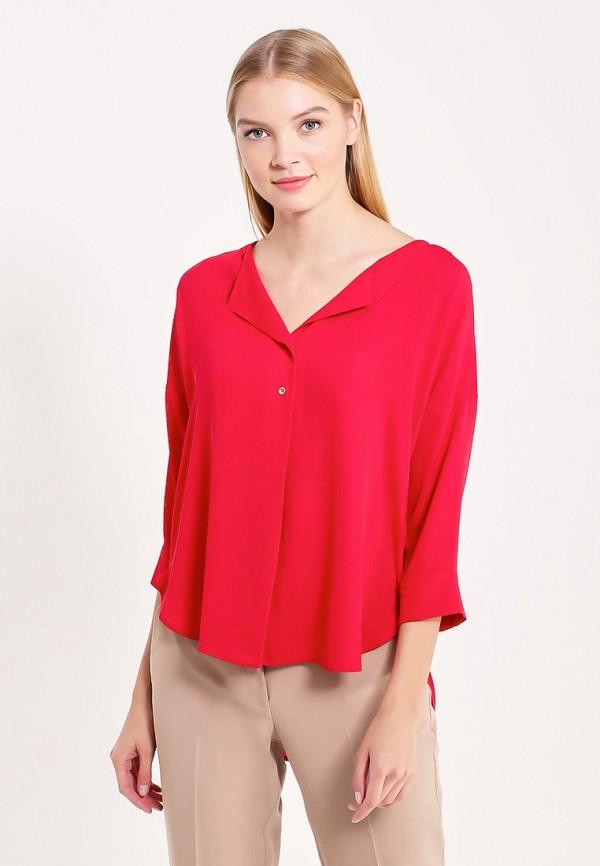 Блуза adL adL AD005EWVPH93 блуза adl adl ad005ewvpi02