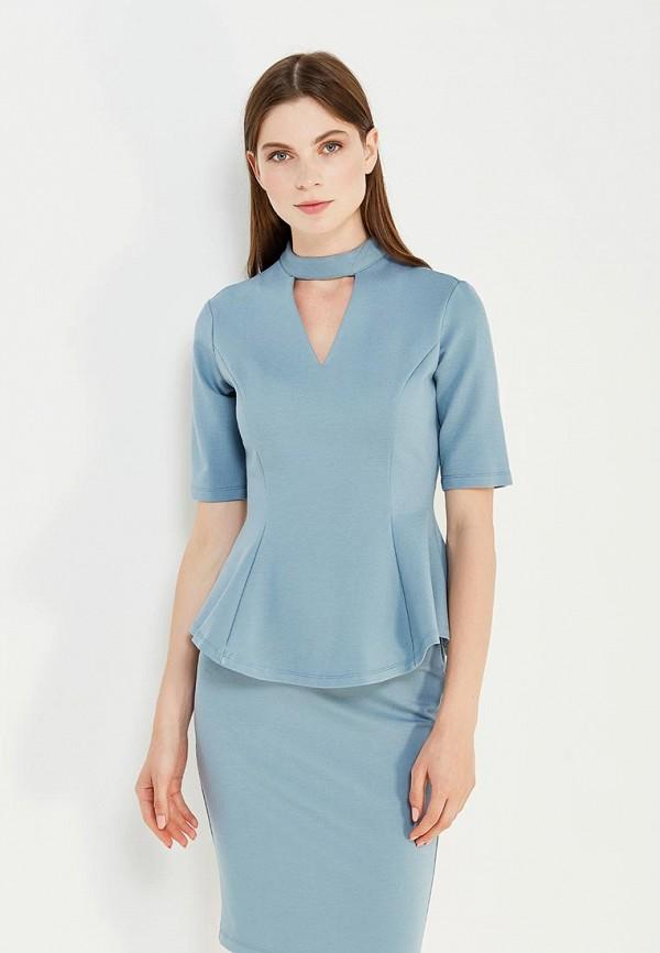Блуза adL adL AD005EWVPI01 блуза adl adl ad006ewlpu52
