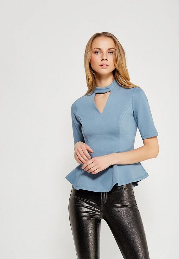 Блуза adL adL AD005EWVPI01 блуза adl adl ad006ewlpu94