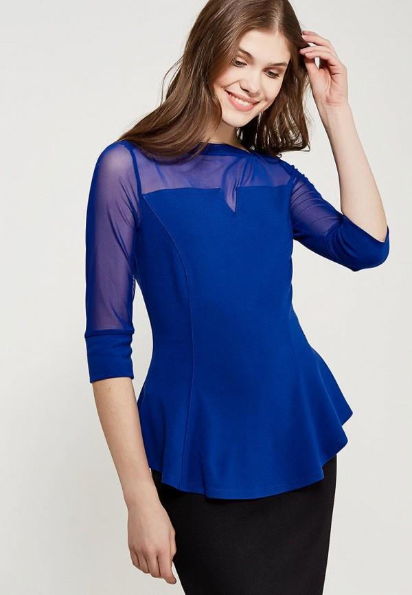 цена на Блуза adL adL AD005EWVPI05